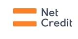 NetCredit – DARMOWA pożyczka do 1500 zł
