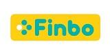 Pożyczka do 5000 zł nawet na 30 dni w Finbo