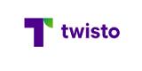 Twisto - płać po swojemu, kiedy chcesz