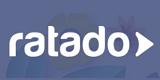 Ratado - pożyczki online na raty bez przelewania grosza