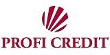 Profi Credit – szybka pożyczka gotówkowa w jeden dzień! Nawet do 25 000 zł. na 36 miesięcy!