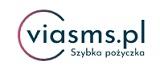 VIA SMS PL – pożycz 1500 PLN za 0%