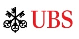UBS Limited