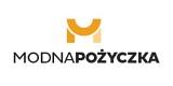 Modna Pożyczka - chwilówka przez internet do 20000 zł