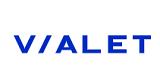 Pozabankowa karta kredytowa online - Vialet