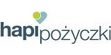 Hapipożyczki - pożyczki w 15 minut do 15 000 zł.