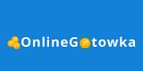 OnlineGotowka - bezpiecznej formy pożyczki