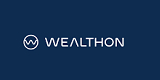 Wealthon - pożyczka dla firm