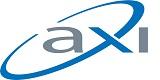 Przystępna karta kredytowa AXI