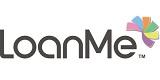 LoanMe – szybkie pożyczki przez internet