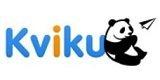 Wirtualna karta kredytowa Kviku