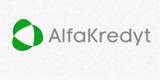AlfaKredyt - pożyczki do 3000 zł