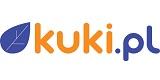 Kuki.pl - pierwsza pożyczka do 3000 zł